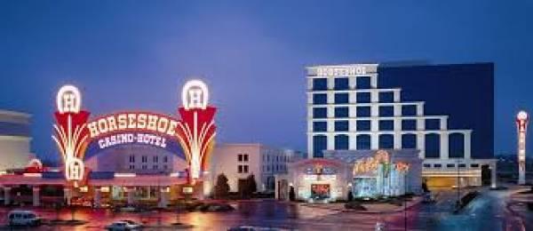 Sports Betting Boosts Mississippi Casino Revenue