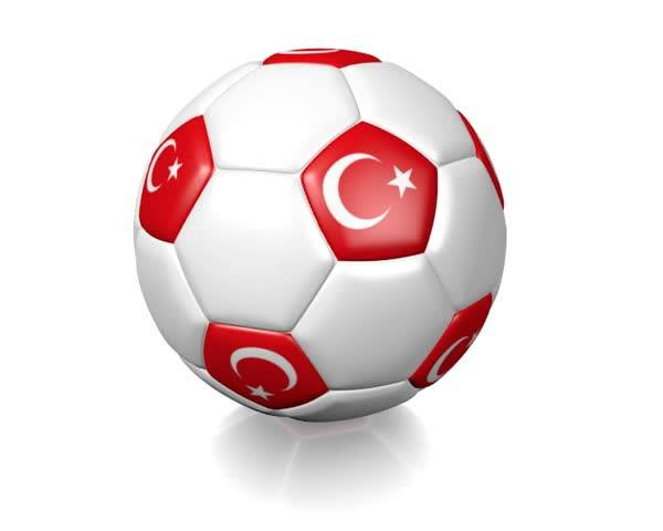 Antalyaspor v Osmanlispor Betting Tip, Latest Odds 25 September