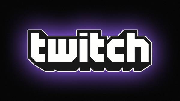 Twitch Down for Hours