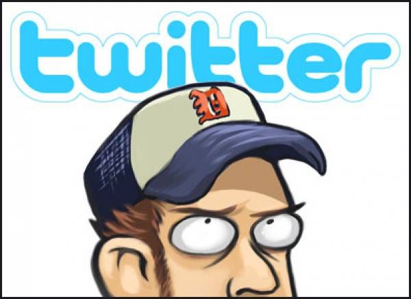 US Open Bans Twitter