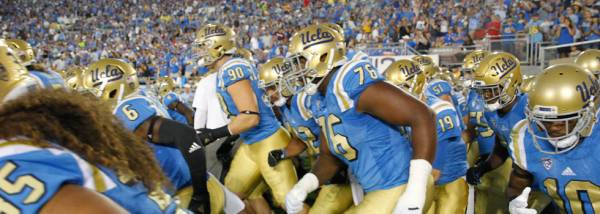 UCLA vs. Memphis Odds – What to Bet On