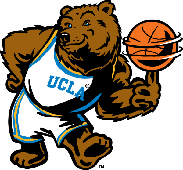 2017 March Madness Bookie Guide: UCLA Bruins