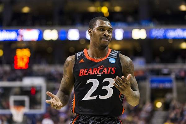 UConn vs. Cincinnati Betting Line – Latest College Basketball Odds Feb 6