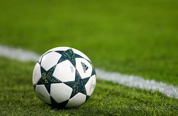 UEFA Champions League Betting Odds 27 September