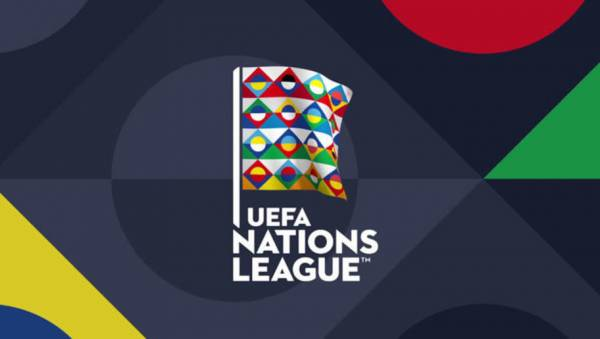 Portugal v Switzerland UEFA Nations League Correct Score Betting Markets