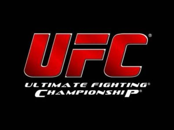 Ufc 150 betting odds premier league betting this week