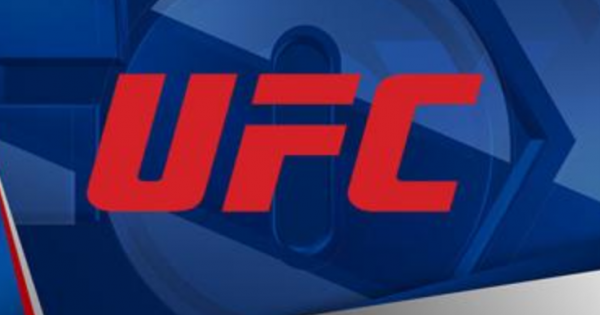 Where Can I Watch, Bet the Khabib vs. Gaethje Fight UFC 254 From Tulsa