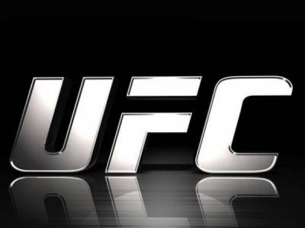 UFC 131 Odds