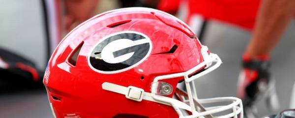 Bet the UGA Bulldogs vs. LSU - Week 7 2018, Predictions, Latest Odds
