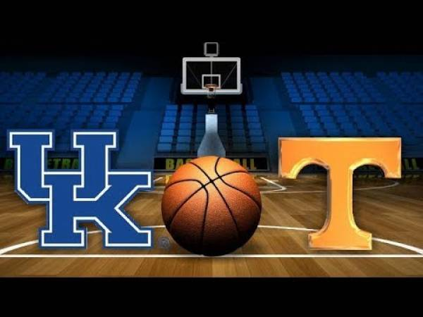 Kentucky vs. Tennessee Betting Preview - February 8