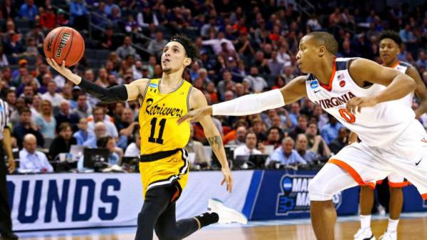 umbc to win ncaa college basketball championship pays 500k