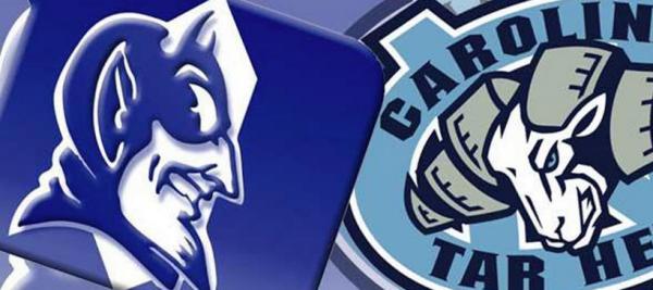 North Carolina vs. Duke Betting Tips, Trends