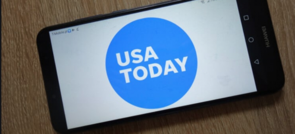 USA Today Drops Bovada Odds in Favor of US State Licensed Tipico Sportsbook