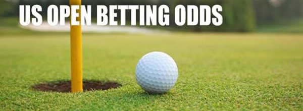 Bet the Top 10 Finishers US Open 2019