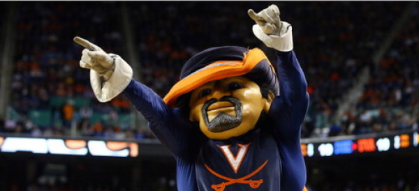 Miami vs. UVA Betting Odds: Home Team is 9-1 Straight Up in Last 10