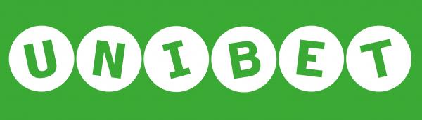 Unibet Enters the US Online Gambling Market