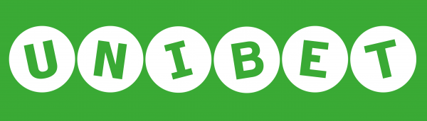 All Unibet Land-Based Poker Tournaments Going Online Rest of Year