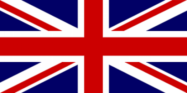 UK Forced to Accelerate Planned Reform to Gambling Regulations