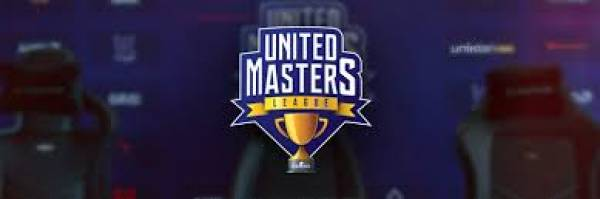United Masters League Betting 2019