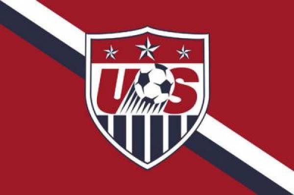 United States vs. England Betting Preview