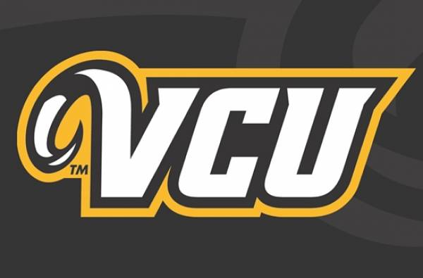 VCU Rams March Madness Odds 2019