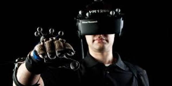 Virtual casino: VR-industry pioneers made a successful bid?