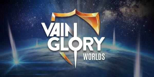 Vainglory's Spring Season Championships 2017 Underdog Picks
