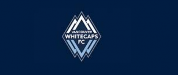 Vancouver Whitecaps 2020 Odds MLS is Back as Five Players Sit Out