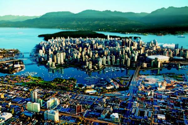 Where Can I Watch, Bet the Super Bowl From Vancouver British Columbia