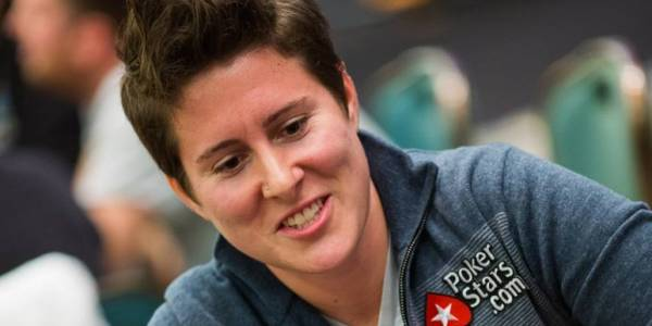 Vanessa Selbst Parts Ways With PokerStars, Retires From Poker