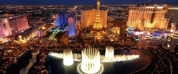 Long Mothballed Casino on Vegas Strip Sells for $600 Million