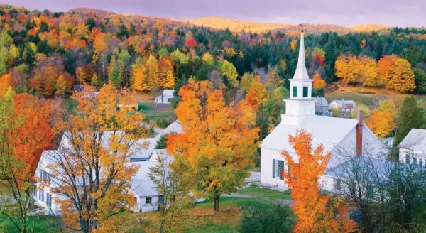 Bookie Profit Index: Vermont