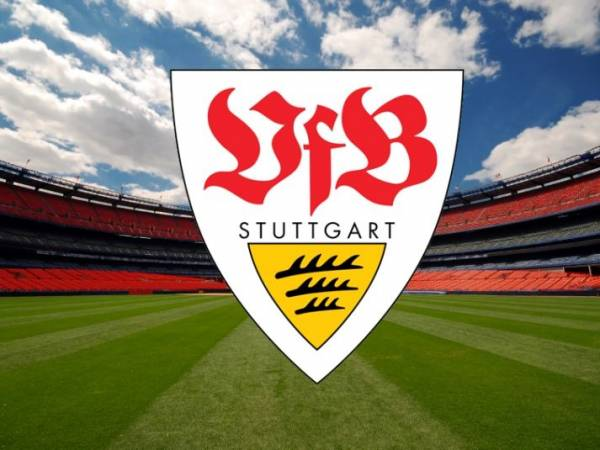 Braunschweig v VfB Stuttgart Betting Preview, Tips, Latest Odds 6 March