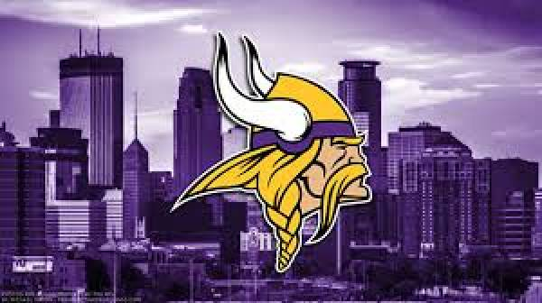 Where Can I Bet on How Many Games the Vikings Will Win in 2018