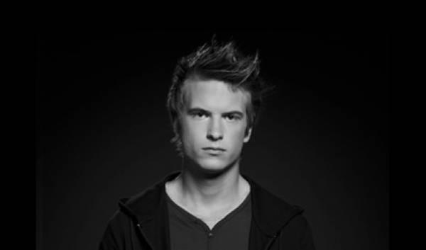 Viktor Blom Joins Twitch Revolution:  Will Represent Unibet