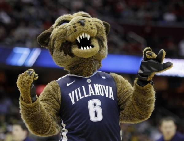 2017 March Madness Betting Guide: Villanova Wildcats