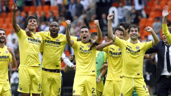 Villarreal v Deportivo La Coruna Betting Tips, Latest Odds 7 January