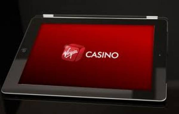 Virgin Launches New Jersey Online Gambling Site This Week