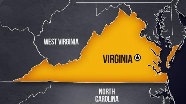 Where Can I Bet the Virginia Cavaliers vs. Florida State Seminoles Game From Virginia?