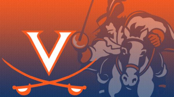 Bad Place to be a Bookie This Week – Virginia and the Cavaliers