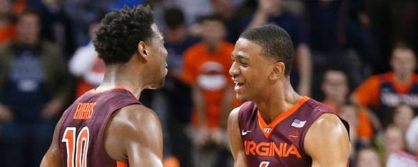 Alabama vs. Virginia Tech Betting Line, Preview