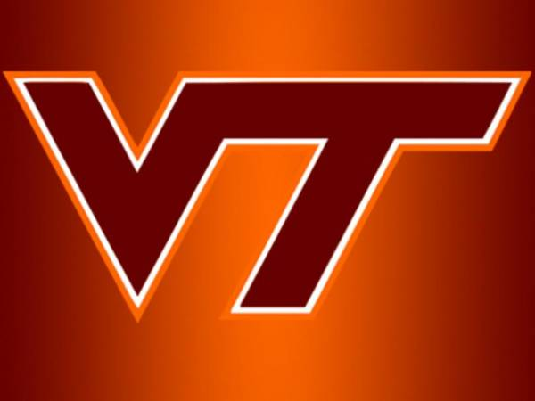Free Pick February 26 - Duke vs. Virginia Tech