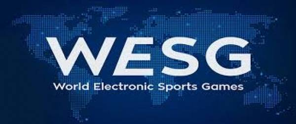 Today's eSports Betting Odds - January 10: WESG 2017 Asia Pacific, More