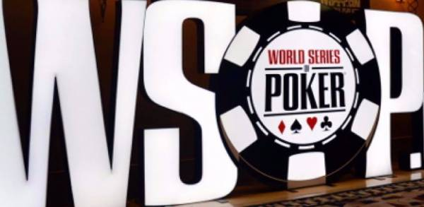 David Bach Wins WSOP Bracelet of the Summer