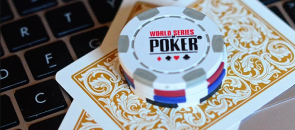 WSOP Main Event Qualifiers Online for 2017