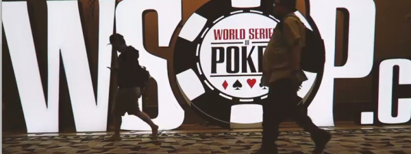 Inside the Numbers: 2017 WSOP at the Halfway Point