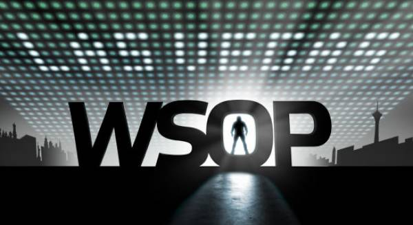 $1 Million Winner of 2018 WSOP Colossus Event is Roberly Felicio