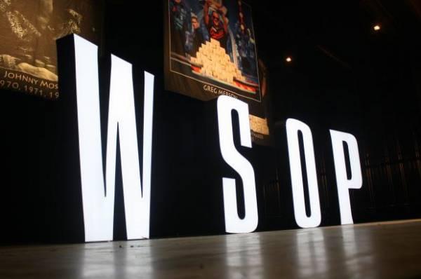 Harrah's WSOP Philadelphia Circuit 2014 Schedule: Could Capitalize on NJ Web Pok