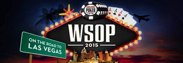 Meet the 2019 WSOP Main Event Final Table