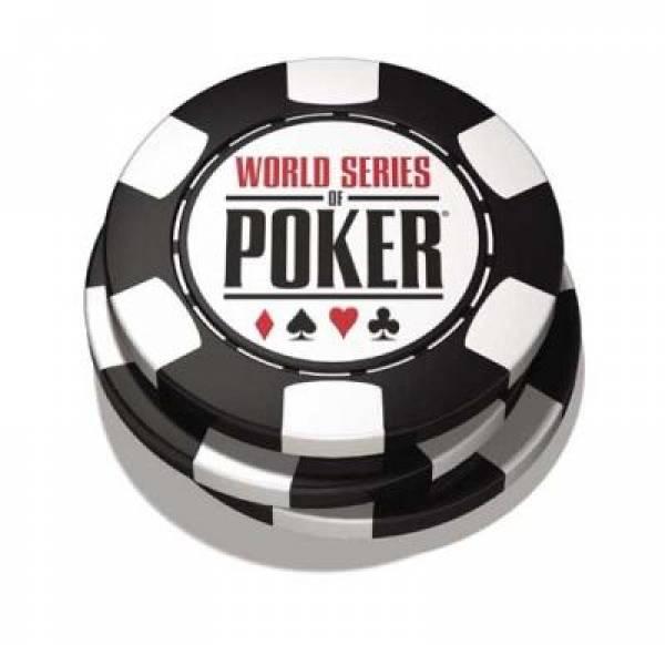 2009 WSOP